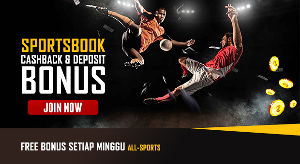 Live Chat Bet88